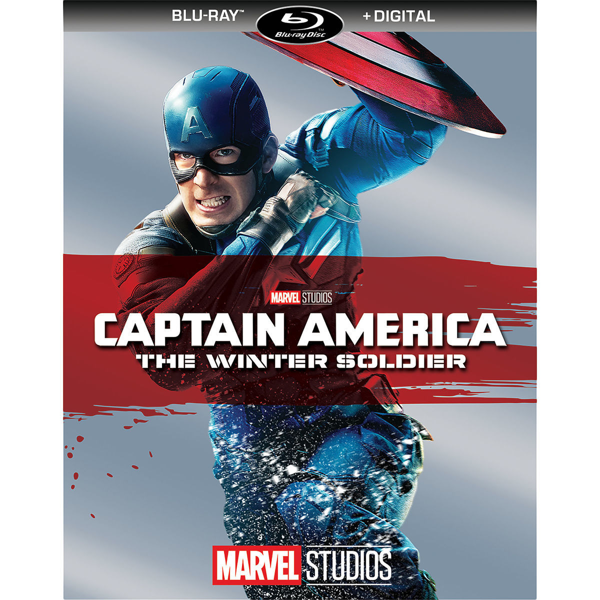 Download Captain America: The Winter Soldier Moviennc