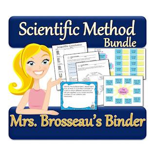 https://www.teacherspayteachers.com/Product/Scientific-Method-A-Scientific-Inquiry-Unit-Notes-Tasks-Cards-MORE-1914505