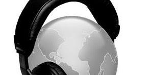 Cara Membuat Radio Streaming atau Stasiun Radio Internet