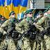 'Республики ЛДНР' огорчены: в России заявили, что победит Украина