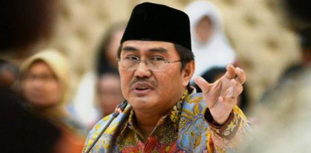 Jimly Asshiddiqie: Jadi Rebutan, Indonesia Harus Bersiap Hadapi Perang Dunia III Di Laut China Selatan