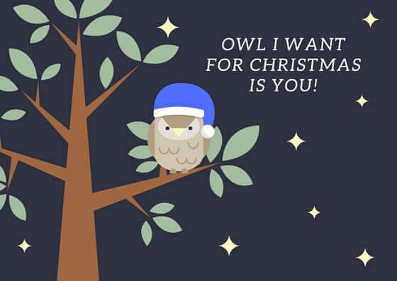Best merry christmas greetings new christmas greetings christmas greetings m4hsunfo