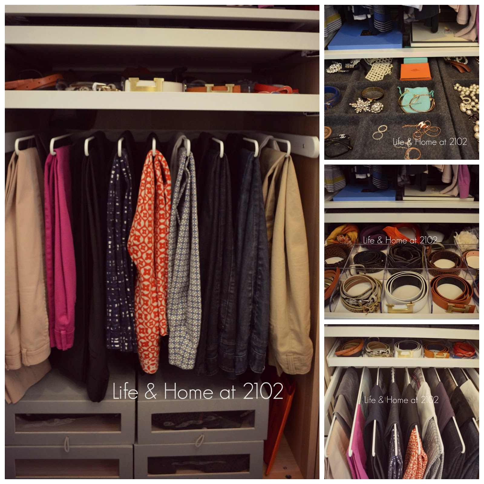 tips folding top organizing home great dimensions closet for regard with x designs rod valet your to