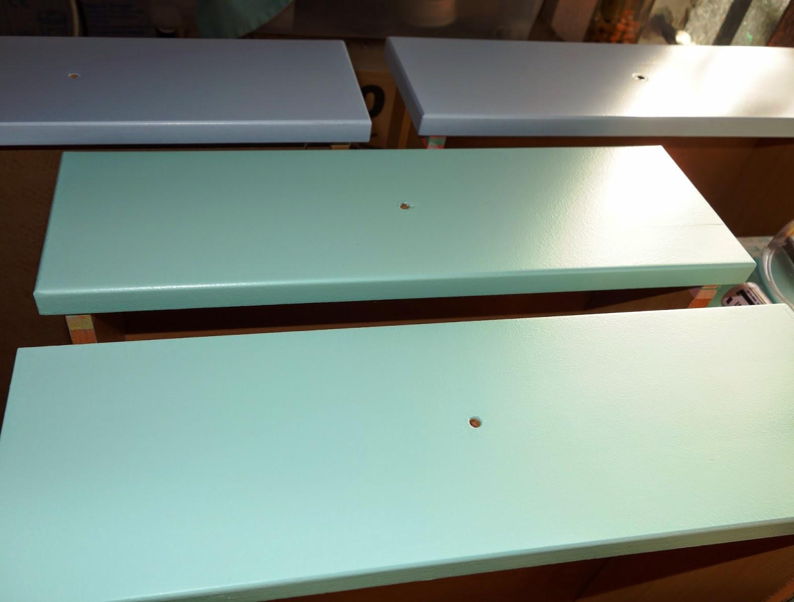 seconde vie pour mon buffet gr ce au vernis relooking de v33 initiales gg. Black Bedroom Furniture Sets. Home Design Ideas