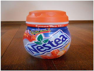 Nestea iced tea mix discontinued 2019 is Nestea product that still has alot of admire in the market. This Nestea iced tea mix discontinued very need in iced tea form or warm tea form. The Nestea instant tea comes from tea plant in India mountain.