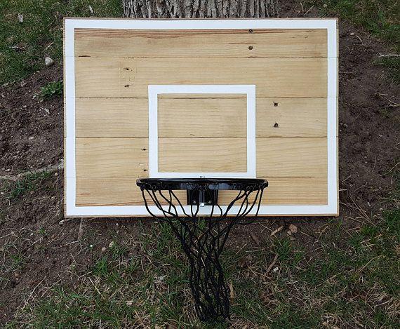 Papan Basket