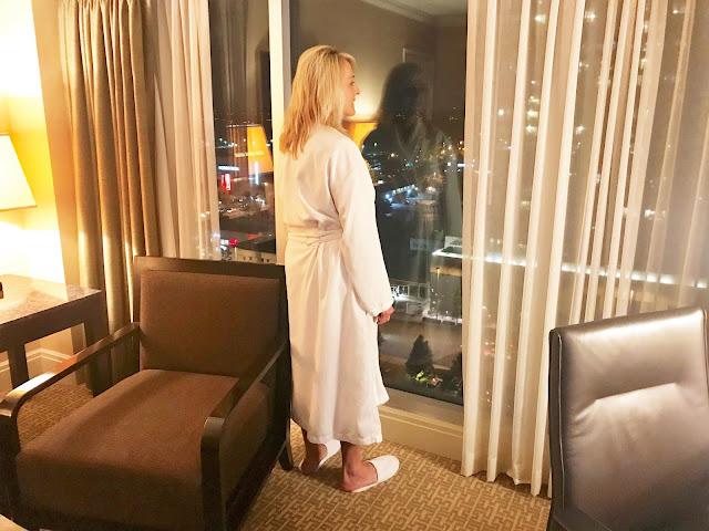 HyattRegency, BellevueWA, Luxuryhotel, luxurytravelinfluencer