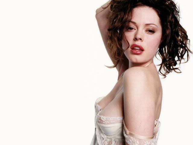rose-mcgowan-hot-naked-nud-ass
