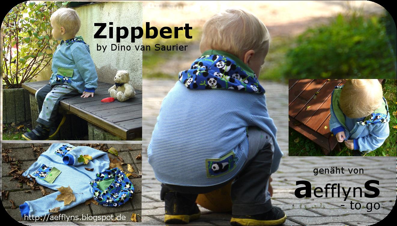 http://aefflyns.blogspot.de/2014/10/zippbert-der-neue-von-dino-van-saurier.html