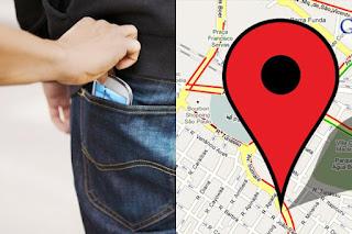 find-my-phone-android-untuk-menemukan-hp-hilang