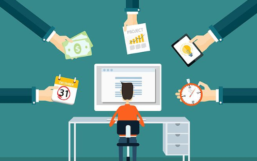 6 mini quick easy ways to make money online at home