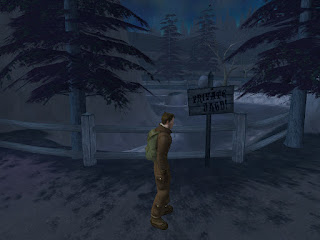 Pilot Down - Behind Enemy Lines Full Game Download