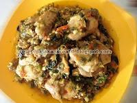 13 Resep Masakan Ayam Pilihan Ibu Rumah Tangga Sehari-hari