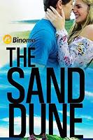 The Sand Dune 2018 Dual Audio Hindi [Fan Dubbed] 720p HDRip