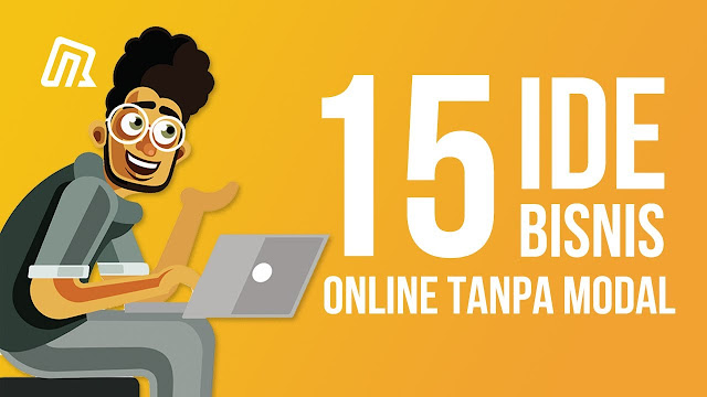 15-Ide-Bisnis-Online-Dengan-Modal-Kecil