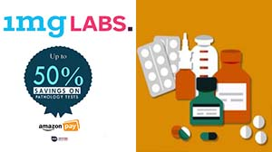 1mg app,1mg lab,1mg amazon pay offer,1 mg app download,1mg signup,1 mg promo code offers,1mg coupon 25 discount,1mg refer and earn,paypal 1mg offer,