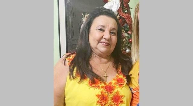 Doutora Eva Riama morre de Covid-19 aos 66 anos