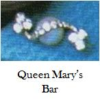 http://queensjewelvault.blogspot.com/2016/06/queen-marys-bar-brooch.html