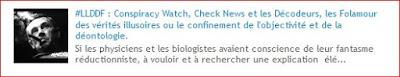 https://code7h99.blogspot.com/2020/03/lldf-conspiracy-watch-et-les-decodeurs.html