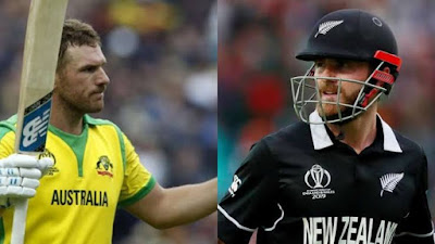 Who will win AUS vs NZ 1st Test Match
