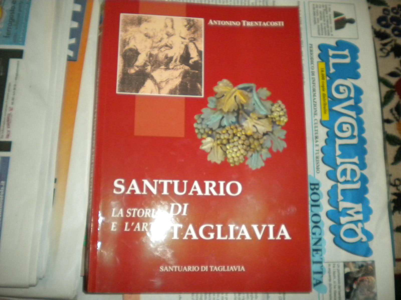 Una buona edizione piacevole a tenersi fra le mani e ancora più gradevole  nella lettura e nella ricca collezione iconografica. 9fec88fdbb9