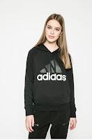 bluze-sport-dama-adidas-perfomance2