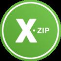 XZip PRO