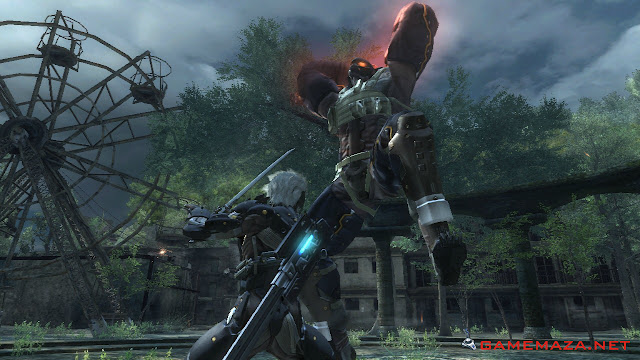 Metal-Gear-Rising-Revengeance-PC-Game-Free-Download