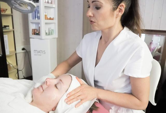 http://www.sweetmignonette.com/2019/06/methode-brigitte-kettner-aimadia-botterens-skincare-acne.html