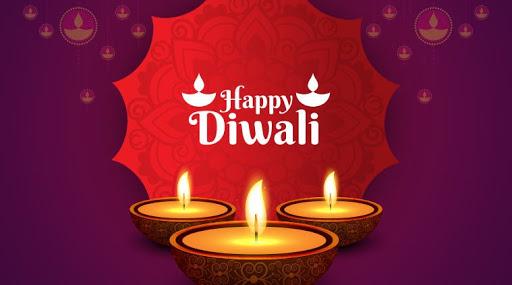 500+ Words Essay on Diwali