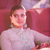 Aishwarya Rajesh Latest HD Pics and Beautiful Images