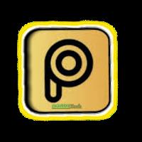 PicsAr Gold