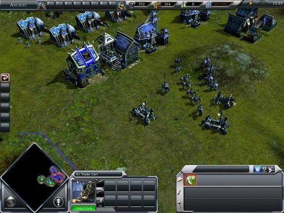 empire-earth-3-pc-screenshot-1