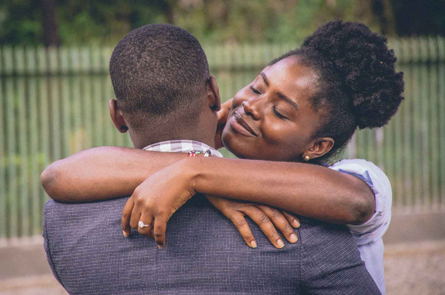 Expert Tips for a Good and Healthy Relationship