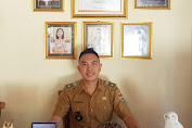 Inspektorat Mitra Monitoring Pekerjaan Tahap 1 Dana Desa Kali