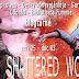 Amie Kaufman - Meagan Spooner: This Shattered World – Meggyötört világ {Értékelés + Nyereményjáték}