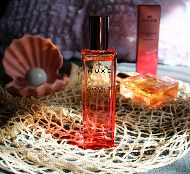 nuxe-prodigieux-floral-parfum-notino_hr