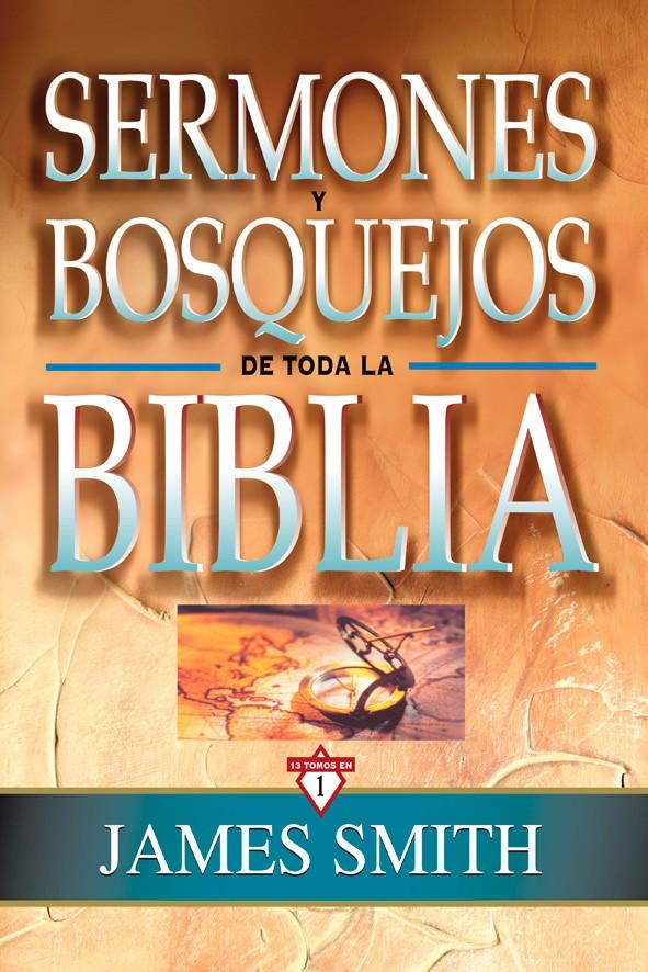 biblia septuaginta completa pdf gratis