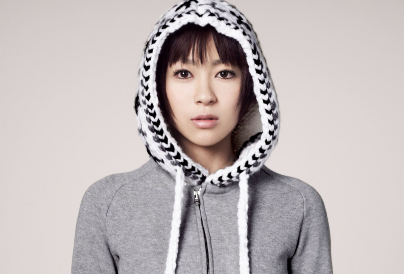 Hikaru Utada's This is the one is now available for streaming in the UK | Random J Pop