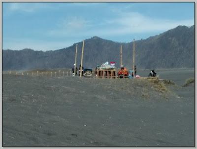Terdapat beberapa tips yang bisa dipakai untuk menikmati Wisata Gunung Bromo:
