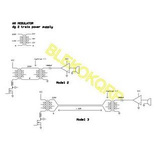 Ford 3000 Voltage Regulator Schematic Ford 3000 Wiring