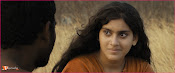 Aranyamlo Movie Stills-thumbnail-2
