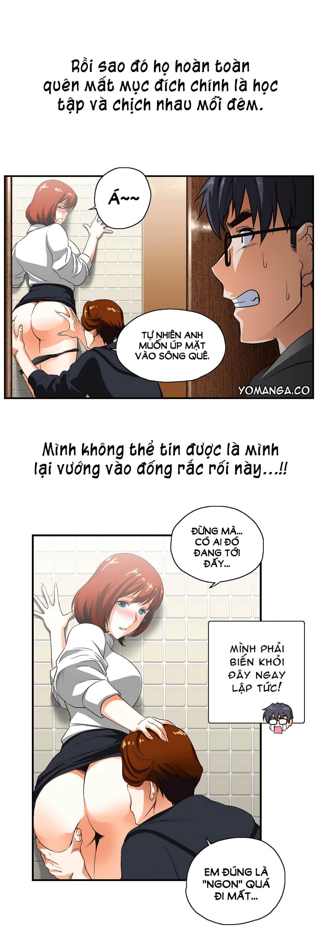 Hình ảnh HINH_00004 in Dàn Harem Của Thằng main Bựa