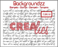 https://www.crealies.nl/detail/1598601/backgroundzz-no-2-curly-handwr.htm