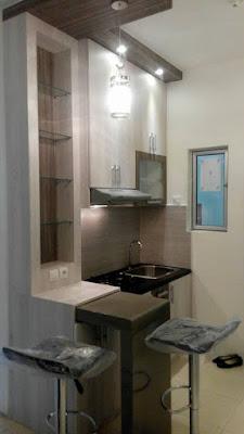 desain-interior-apartemen-teluk-intan