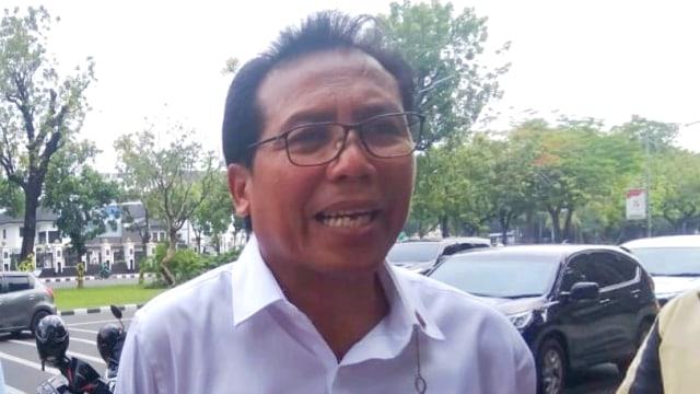Jubir Presiden Fadjroel Kok Lama Tidak Muncul?