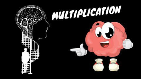 Vedic Math & Mental Math - MULTIPLICATION : Full Course [Free Online Course] - TechCracked