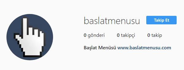 Instagram Profil Resmi Büyütme Nasıl Yapılır?