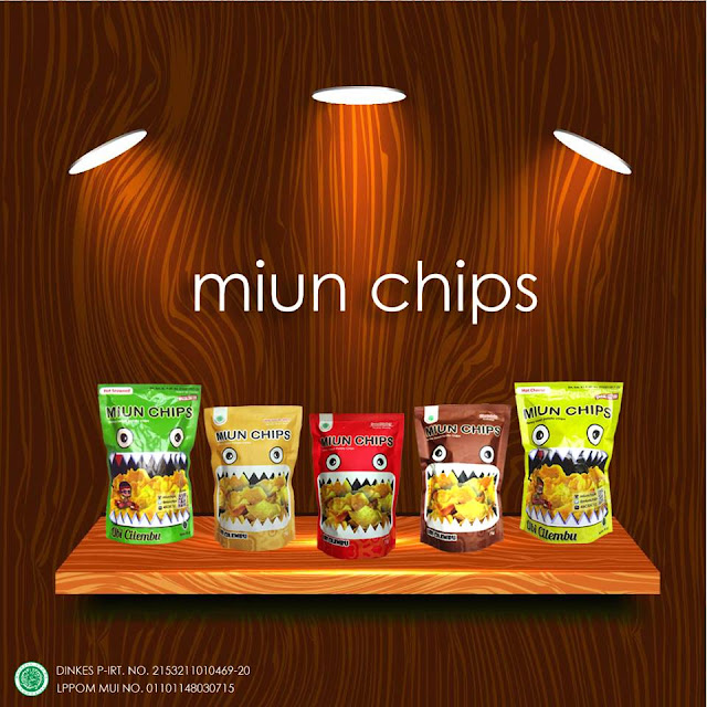 keripikubicilembumiunchips