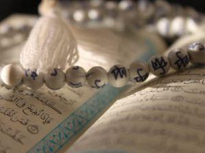 10 Buku Yang Berumur Panjang